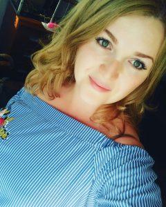 Ольга Крючкова